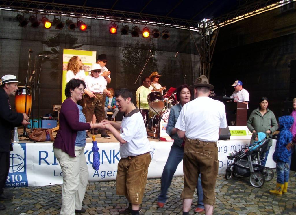 nationenfest wasserburg am inn haus ebrach dr loew. Black Bedroom Furniture Sets. Home Design Ideas