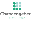 Chancengeber-ev
