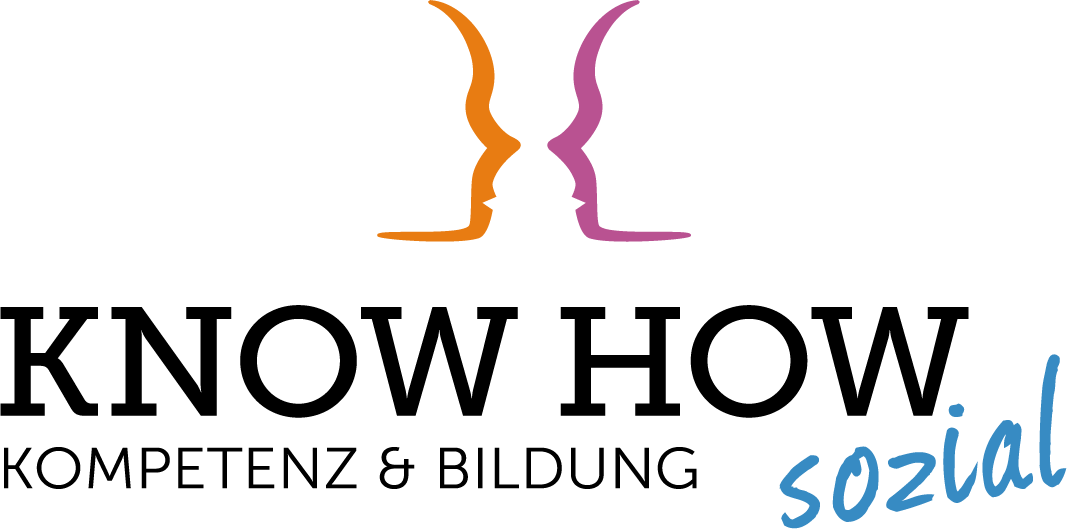 Know-how-sozial-logo