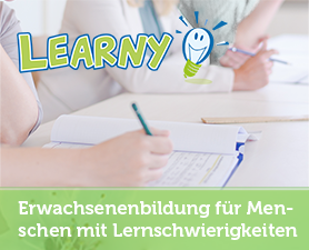 Learny-boxed-2