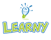Logo-learny