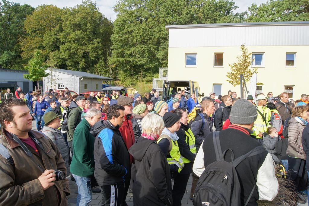 Kirchensittenbach: Traktor rammt Schulbus: Junge (13) tot   Bayern
