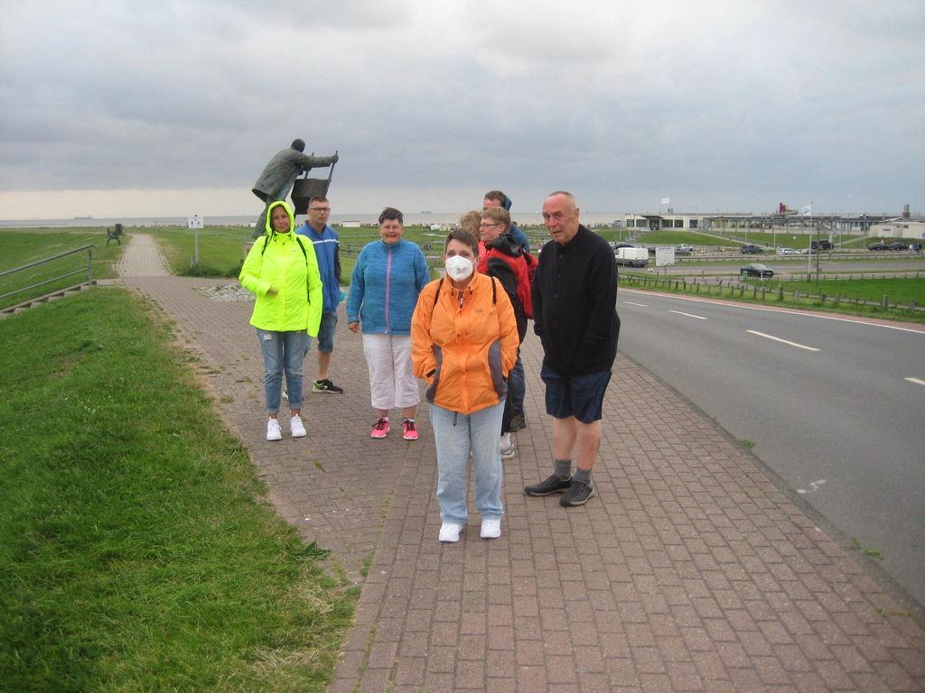 Nordsee-3