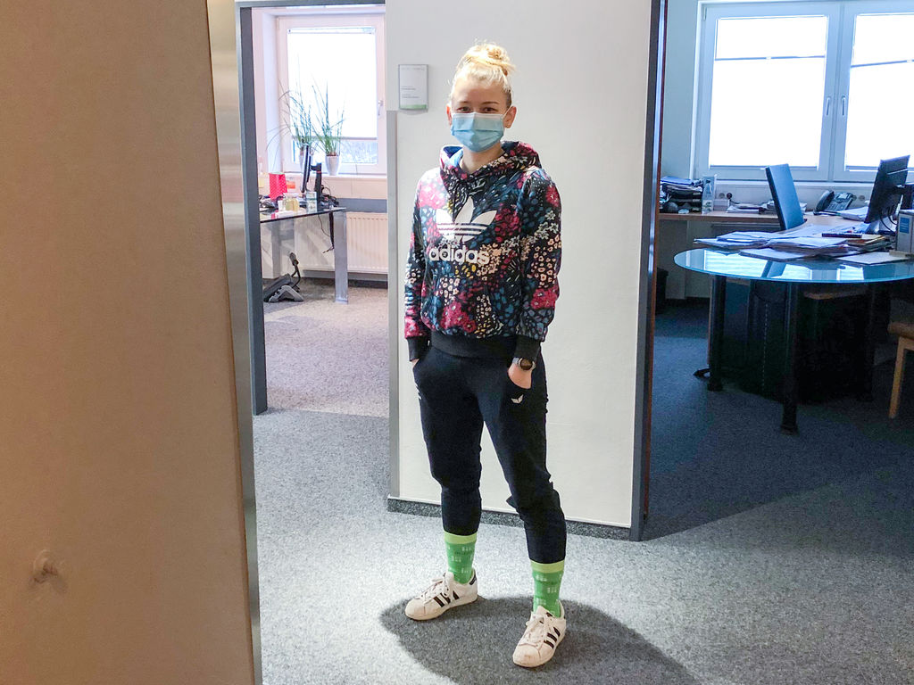 Home-Office-Outfit